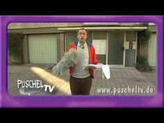 """alfons kehrwoche - YouTube - Als Berlinerin in Baden hätte ich dieses Video fast auf der Pinnwand """"Toleranz"""" gepinnt...fascht. ;-)"""