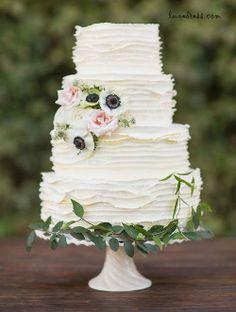 wedding idea wedding ideas #KISSBride