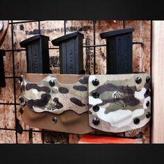 CYS gear Custom Kydex holster factory #Kydex #holster #Kydexholster