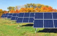 #CommunitySolar gardens are the future of #solarenergy! Please join the Google+ Community Solar network for news and information on this exciting way to own solar panels without installing them on your roof or property! https://plus.google.com/b/106251478184277268276/communities/113646629092815277433