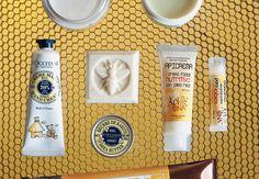 La miel de abeja transforma tu piel   Perfil - Revista Costa Rica