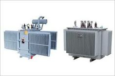 Recons a Manufacturers of Servo Voltage Stabilizers, Exporter of Automatic Voltage Stabilizers offers various models & specifications as per your needs and expectations varying from Upto 8000 KVA in 11 & 33 KV Class. Best Web, Radiators, Transformers, South Africa, Home Appliances, Cool Stuff, India, Oil, Models