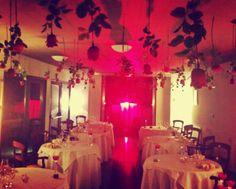 saint valentine  #saintvalentine #sanvalentino #hotelfilanda #ristoranteilfilandino #ilfilandino #cittadella #padova #padua #italy #italia #rose #roses #love #romantic #chic #reallove