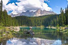 Italy by Steve8777 on DeviantArt