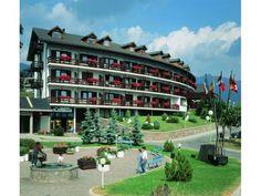 #VIAGGI #Vacanze 2013: l'estate #lowcost con la famiglia al mare, in montagna o all'estero! #Parco #Veronza http://www.veraclasse.it/articoli/viaggi/hotel/vacanze-2013-lestate-low-cost-al-mare-e-in-montagna-con-la-famiglia/10577/