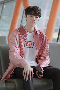 Pretty Boys, Cute Boys, Idol 3, Korean Men Hairstyle, Crush Pics, Ulzzang Korean Girl, Cute Actors, Chinese Boy, Actor Model