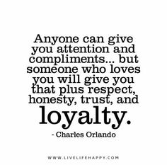 Live Life Happy - Page 5 of 956 - Inspirational Quotes, Stories + Life & Health Advice True Quotes, Great Quotes, Words Quotes, Wise Words, Inspirational Quotes, Sayings, Qoutes, Funny Quotes, Live Life Happy