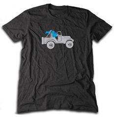 Hey, I found this really awesome Etsy listing at https://www.etsy.com/listing/212317099/jeep-road-trip-t-shirt