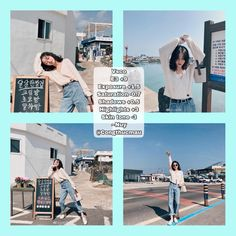 59 Ideas for fashion photography tips tutorials Fashion Photography Poses, Photography Editing, Street Photography, Vsco Cam Filters, Vsco Filter, Photo Editing Vsco, Pic Pose, Photography Filters, Lightroom