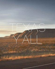 Reasons You Should Live In Texas At Least Once In Your Life Missing this great state. My summer feels incomplete without a trip to Texas.Missing this great state. My summer feels incomplete without a trip to Texas. Road Trip Usa, Austin Texas, Texas Tour, Dallas Texas, Shes Like Texas, Nashville, Melbourne, Only In Texas, Moving To Texas