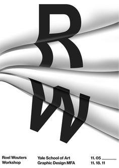 http://nnore.com/post/87649677244/yalegraphicdesign-rrbbyy-jang-hyun-han
