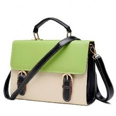 Purchase stylish Satchel Bags in India with free-shipping at very region-able discount on our website. On this site, you will find fashionable, designer and stylish bags and international products at the discounted prices for every season. Imported Bags are available as Tote, Sling, Clutch, Satchel, Hobo and Shoulder Bags. For more detail visit our website: onlyimported.com and call on this no:8468844555. http://onlyimported.com/women-fashion/women-bag/satchel-bags