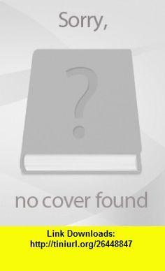 Goodleys Last Stand Charles Alverson ,   ,  , ASIN: B0010GYT64 , tutorials , pdf , ebook , torrent , downloads , rapidshare , filesonic , hotfile , megaupload , fileserve