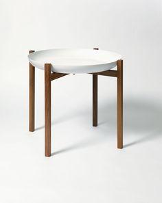 Tablo // Designhouse Stockholm