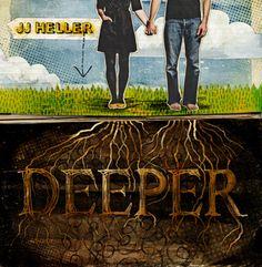 JJ Heller Deeper