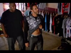 "Graceland After Show Season 2 Episode 7 ""Los Malos"" | AfterBuzz TV"
