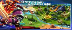 We Heroes – Guild War Hack http://cheatsandtoolsforapps.com/we-heroes-guild-war-cheats-tool/