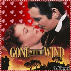 Akshay Kumar, Gone With The Wind, Photo Editor, Animation, Movie Posters, Pictures, Fictional Characters, Beautiful, Art