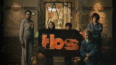 TBS Halloween :10
