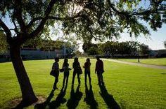 High School Seniors: tips preparing for college