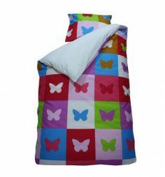 ... ikea cot bed mattresses crib mattresses materace do łóżeczek ikea