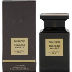 Tom Ford Tobacco Vanille Eau de Parfum - Google-Suche