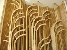 alvar aalto wood sculpture - Google Search