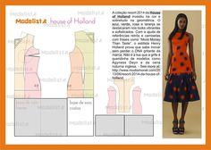 vestido House of Holland. Fonte: http://www.facebook.com/photo.php?fbid=534027266633183=a.426468314055746.87238.422942631074981=1