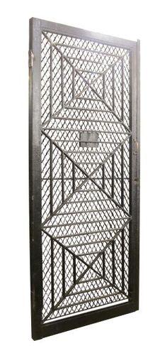 7 Best Outside Gate Door Images Gate Wooden Gates Gate
