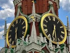 Telling Time, Beautiful Sunrise, Where To Go, Over The Years, Clocks, Around The Worlds, Tic Toc, Moscow Russia, Towers
