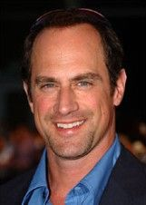 christopher meloni - Google Search