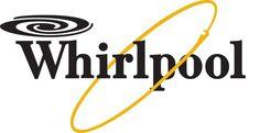 Ricambi Originali Whirlpool Carignano - http://www.complementooggetto.eu/wordpress/ricambi-originali-whirlpool-carignano/
