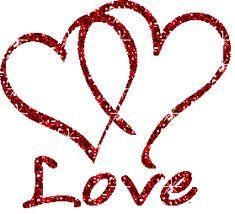Imagenes para el amor gif animados
