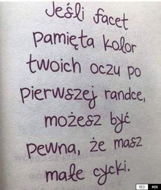 Polish Memes, Weekend Humor, Happy Photos, Best Quotes, Texts, Funny Memes, Wisdom, Lol, Words