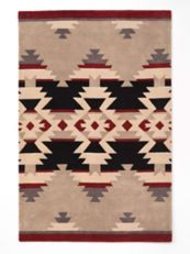 Crossroads Quilt Collection