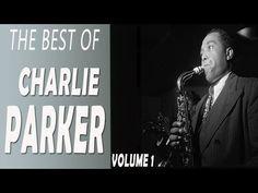 CHARLIE PARKER - THE BEST OF CHARLIE PARKER VOL. 1