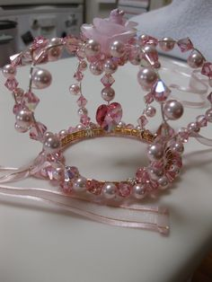 mini lolita crown