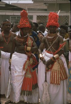 The igbo people lived in the southeastern nigeria history essay