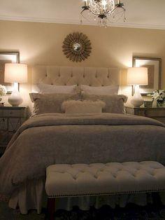 73+ Cozy Bedroom Decor Ideas