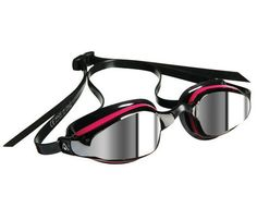 Aqua Sphere K-180 Ladies - Mirrored Lens | Anglo Dutch Pools and Toys