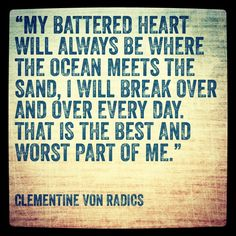 Clementine von Radics