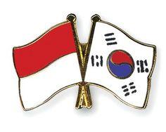 13 + 2 + 1 = Love: 7 Persamaan Indonesia dan Korea