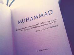 My Prophet Muhammad (sallallahu alayhi wasallam) Prophet Muhammad Quotes, Hadith Quotes, Quran Quotes Love, Allah Quotes, Islamic Love Quotes, Muslim Quotes, Islamic Inspirational Quotes, Religion Quotes, Islam Religion