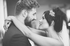 Wedding Photographer Fazeley Studios | Murray Clarke Photographer Blog