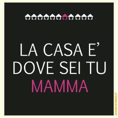 cartoline festa della mamma