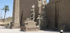 Cosas que ver si viajamos a Egipto - http://www.actualidadviajes.com/cosas-ver-viajamos-egipto/