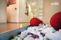 fotografo publicitario en Donostia Bean Bag Chair, Furniture, Home Decor, Advertising Photography, Decoration Home, Room Decor, Beanbag Chair, Home Furnishings, Home Interior Design