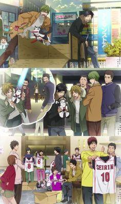 Kuroko No Basket Characters, Hiro Big Hero 6, Desenhos Love, Susanoo Naruto, Kuroko's Basketball, Locked Wallpaper, Hawks, Haikyuu, Manga Anime
