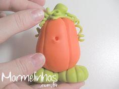 Funny Pumpkin 20