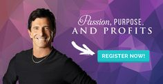Join the (Free) web class T. Harv Eker is hosting. Right now, there are 3 big problems many people are facing...1) They're stuck in a job, career or business that they don't love because they're forced to pay the bills. 2) They are unsure or can't figure out what their true PASSION or PURPOSE really is. 3) They've found their true passion/purpose, but can't seem to make any decent money with it. Check here: http://www.harvekerinternational.com/affiliate/cmd.php?af=rasnel&p=grdwyl-web-green
